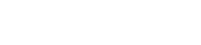 Mountain Healthcare